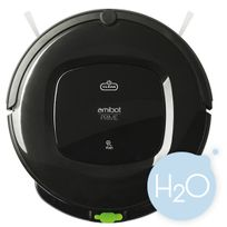 AMIBOT - Prime H2O