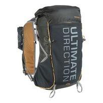 Ultimate Direction - Sac à dos Fastpack 25 L gris