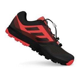 Trailmaker Pas Gtx Adidas Chaussures Terrex Femme Rose Cher Noir Bnqa74OEw