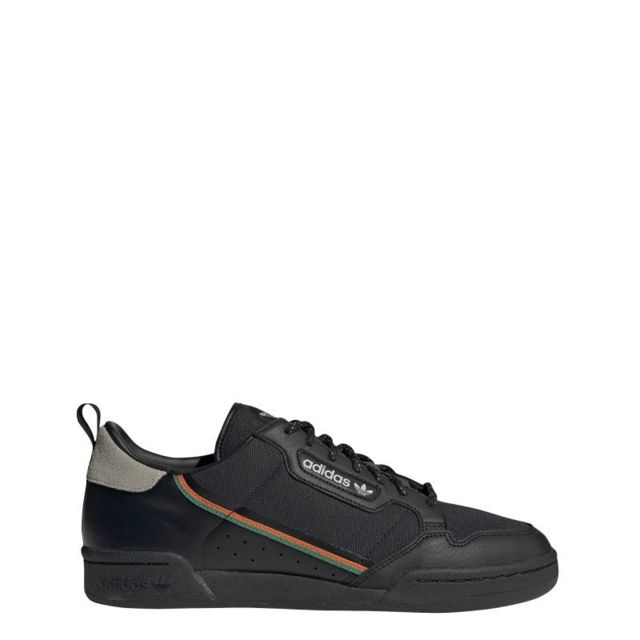 Adidas Continental 80 Ee5597 Age Adulte, Couleur