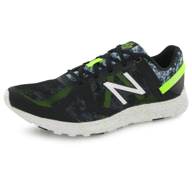 b77b5061792a9 New Balance - Chaussures Wx 77 Gg - pas cher Achat   Vente Chaussures  running - RueDuCommerce