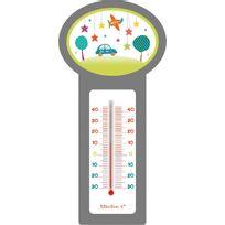 Titoutam - Thermomètre P'tits Pilotes