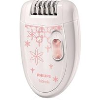 Philips Femme - Epilateur Philips Hp6420/00