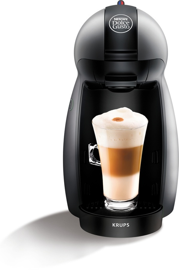 krups cafeti re capsules dolce gusto piccolo yy2283fd achat cafeti re. Black Bedroom Furniture Sets. Home Design Ideas