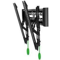 NEOMOUNTS - Support inclinable noir pour TV NM-W345BLACK