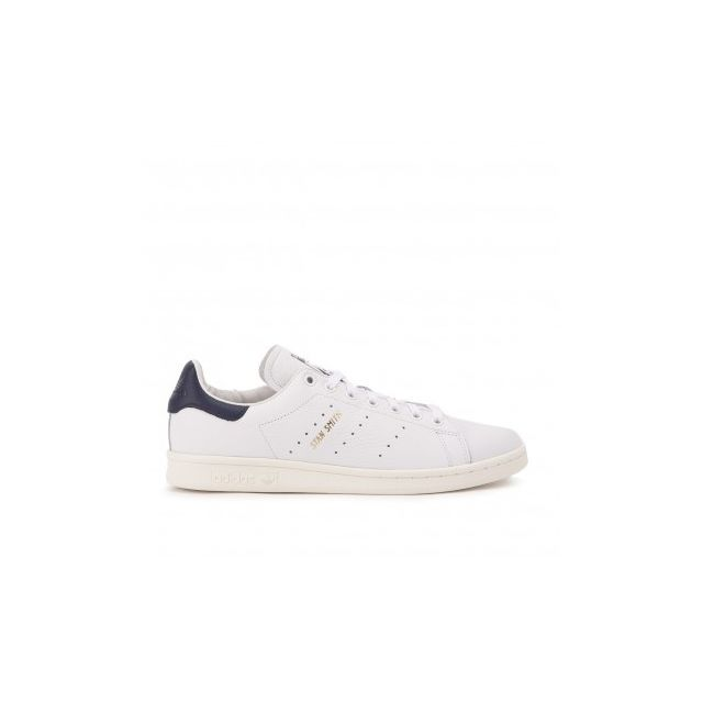 Adidas Stan Smith Cq2870 Age Adulte, Couleur Blanc