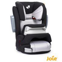 JOIE - Siège auto Trillo Shield Cyberspace - groupe 1/2/3