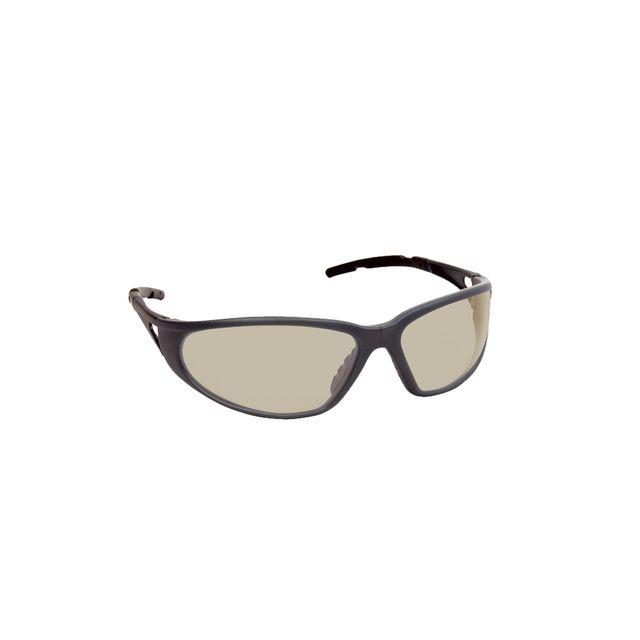 GENERIQUE - Lunettes de soleil FREELUX LUX OPTICAL Ardoise miroir UV400  Catégorie 1 5c7630f6ed48