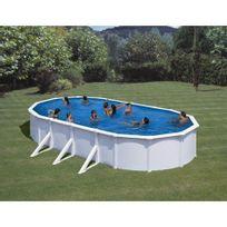 piscine tubulaire 6x4