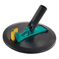 Wolfcraft - Ponceuse à plâtre 225 mm - 4052000