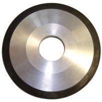 Güde - Disque d'affutage pour affuteuse Gss 700 P et Gss 500