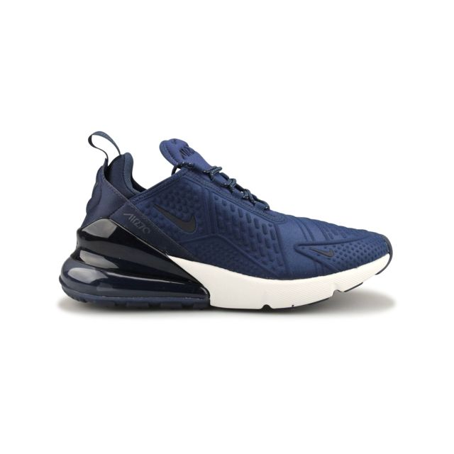 air max 270 react junior pas cher
