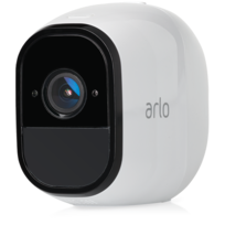 Arlo - Caméra Pro additionnelle