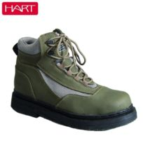 Hart - Chaussures De Wading Innovation