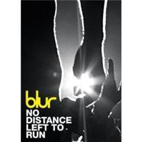 Emi Music - No Distance Left To Run IMPORT Coffret De 2 Dvd - Edition simple