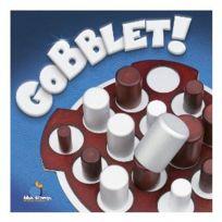 Blue Orange - Jeux de société - Gobblet