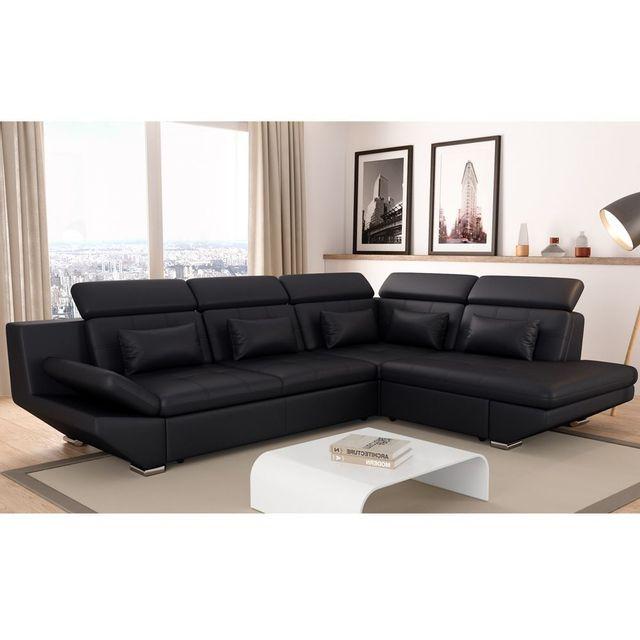 canap convertible avec rangement banquette lit avec rangement lit avec placard integre lit avec. Black Bedroom Furniture Sets. Home Design Ideas