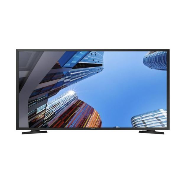 Samsung TV LED 40'' - UE40M5005A