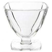Coupe à glace 13cl - Lot de 6 - Bubble - La Rochère