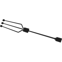 COOLER MASTER - Accesoire CM Trident Fan cable 1-to-3