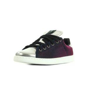 Victoria Chaussures Deportivo Basket Malla Tornasolad Victoria Soldes whCA81t7t