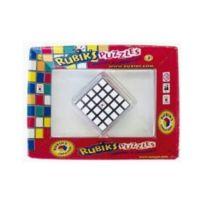 Win Games - Rubik's cube 5x5 Advance