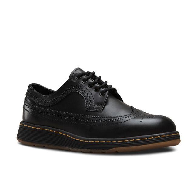 De Dr Martens Ville Gabe Chaussure 22187001 Ib76vfgyYm