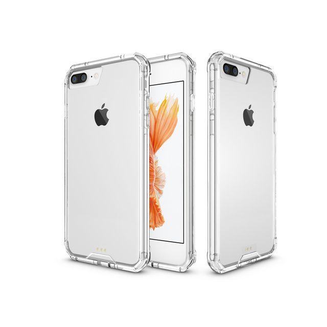 coque bumper iphone 7 plus
