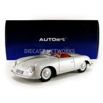 Autoart - 1/18 - Porsche 356 Num 1 - Porsche Museum - 78072