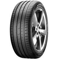 pneus Aspire 4G 215/50 R17 95Y Xl avec rebord protecteur de jante FSL