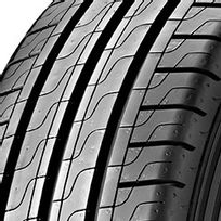 Pirelli - pneus Carrier Camper 215/70 R15CP 109R