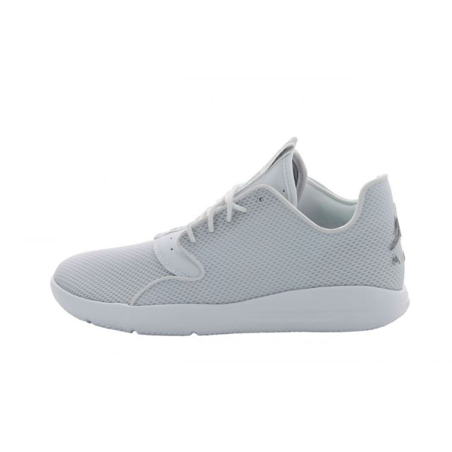 brand new df72c f625e Nike - Basket Jordan Eclipse - 724369-100 - pas cher Achat   Vente Baskets  homme - RueDuCommerce