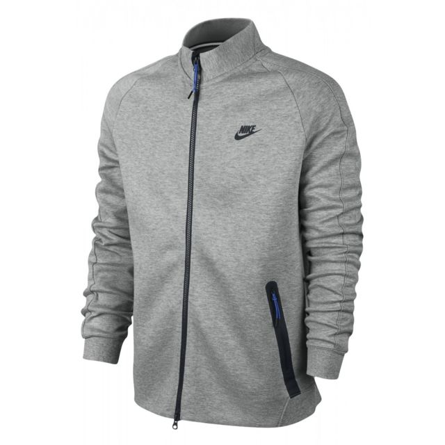 N98 Sweat Fleece Tech Nike 063 Fc 614376 x8dq0dIRHW