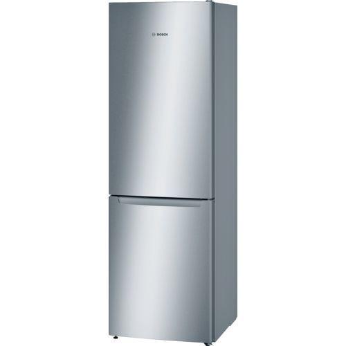 Bosch Réfrigérateur congélateur combiné KGN36NL30