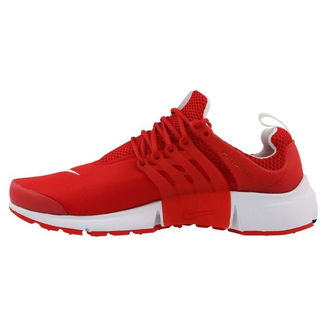 designer fashion 191ba af4fe Nike - Basket Nike Air Presto Essential - 848187-601