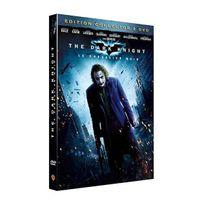 Warner Home Video - Batman : The Dark Knight Edition Collector 2 Dvd