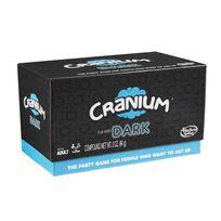 Hasbro - Cranium Dark
