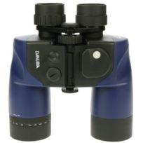 Doerr - 533430 Jumelles Noir. Bleu