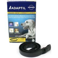 Ceva - Adaptil Collier anti-stress Adaptil M-l 70 cm - Pour chien