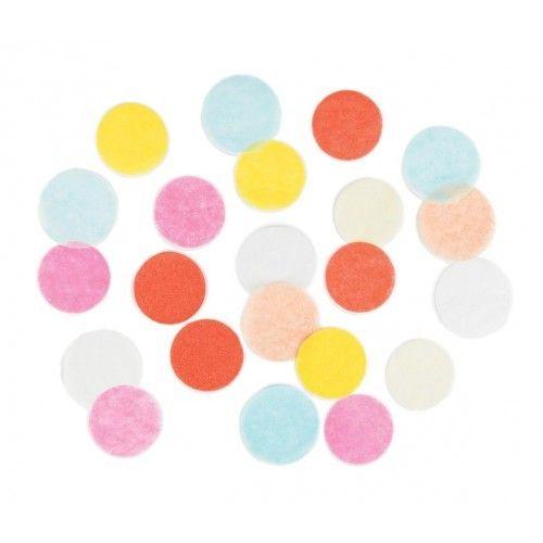 Scrapcooking Confettis 20 g - multicolore