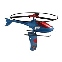 MARVEL - Helicoptère Avengers - 390034