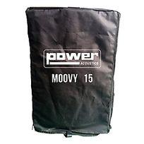 Power Acoustics - Bag Moovy 15