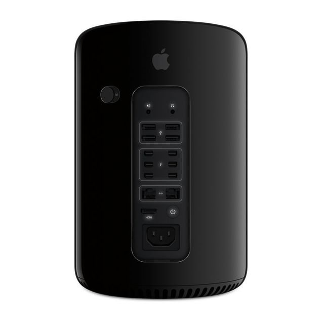 APPLE Mac Pro ME253F/A