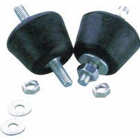 C.B.M - Plot intermédiaire pour goulotte de climatisation - Poids max 65kg