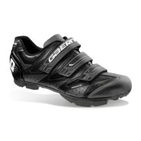 Gaerne - G Cosmo Wide Chaussures Vtt