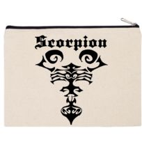 Cbkreation - Trousse de beauté signe du zodiaque
