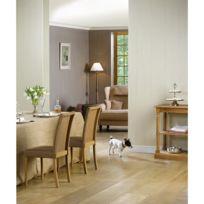 - Lambris Pvc bois gris 260x37,5cm