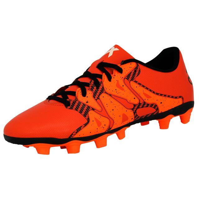 Chaussures de Football Adidas Performance X 16.4 TF – achat