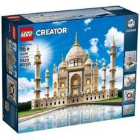39aa538e91892 Creator Expert 10256 Taj Mahal