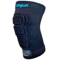 Amplifi - Buffer - Protection bas du corps - noir